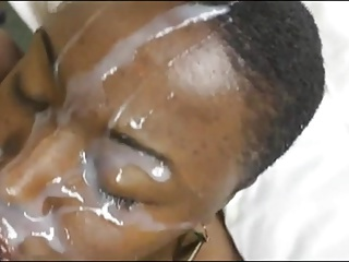 Amateur Compilation 2 – WIDE. Thx Steve | Squirt.top Sex Tube