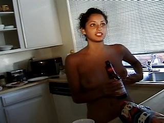 Beautiful Squirting Brunette | Squirt.top Sex Tube