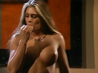 Bill & Stace | Squirt.top Porn Tube