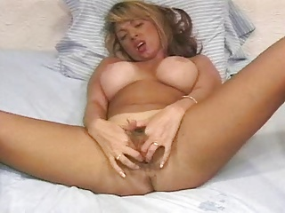 Raylin Solo 01 | Squirt.top Sex Tube