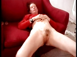 Long Legs Mature Squirting For Us | Squirt.top Sex Tube