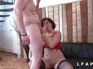Grosse Cochonne Fistee Et Sodomisee | Squirt.top Sex Tube