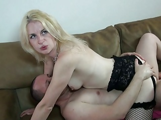 Hot Slut In Double Anal | Squirt.top Porn Tube