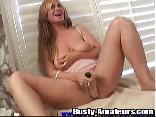 Squirting Orgasm After Intense Pussy Pounding | Squirt.top Porn Tube