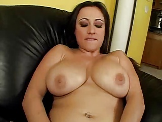 Pyrah Lee Fucking And Squirting | Squirt.top Porn Tube