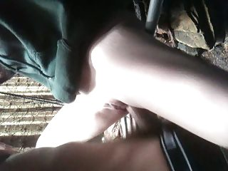 Welsh Girl Getting Laid In Woods | Squirt.top Sex Tube