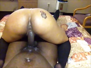 Me And Cleopatra | Squirt.top Porn Tube