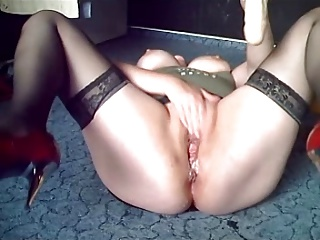Extrem Orgasmen | Squirt.top Porn Tube