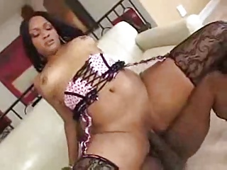 Squirting Ebony Chicks | Squirt.top Porn Tube