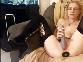 She Wants To Squirt All Over The Place! | Squirt.top Porn Tube