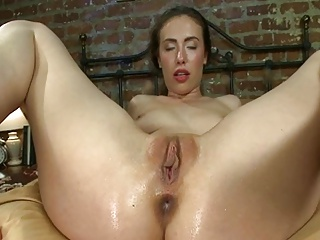 Casey Calvert Squirting | Squirt.top Porn Tube