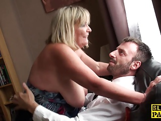 Big British Bdsm Broad Squirts During Fucking | Squirt.top Porn Tube