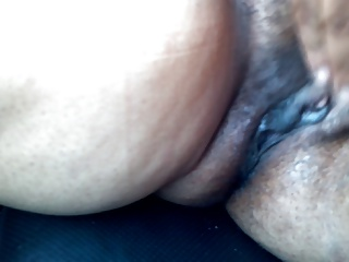 Pussy Squirting In Car | Squirt.top Porn Tube
