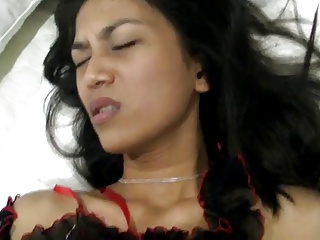 Asian Bitch Get Fucked 30$   Squirt.top Porn Tube