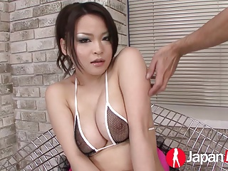 JAPAN HD Hot Japanese Squirting Teen | Squirt.top Sex Tube
