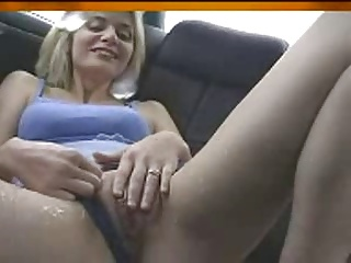 Car Funn :D | Squirt.top Sex Tube