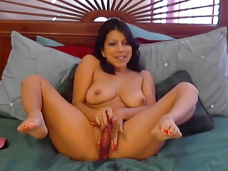 Mature Woman Bed-wetting | Squirt.top Porn Tube
