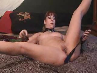 Antonia Squirting | Squirt.top Porn Tube