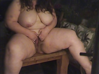 Dirty Dee BBW 2 | Squirt.top Porn Tube