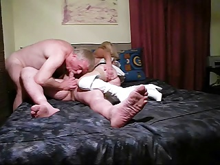 Sperma Ist So Lecker | Squirt.top Porn Tube