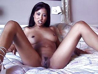 Goddes Lily Thai | Squirt.top Porn Tube