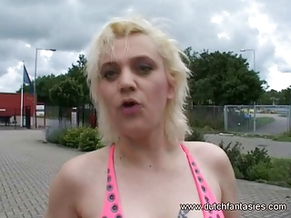 Slutty Shaved And Pierced Pussy Got Screwed Until She Squirt | Squirt.top Porn Tube