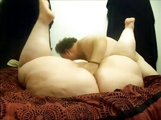 Eros & Music – SSBBW Spreading Masturbating And Squirting | Squirt.top Porn Tube