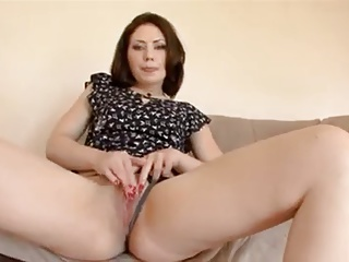 Wide Ass Beauty In A Short Dress Teases Her Cunt | Squirt.top Porn Tube