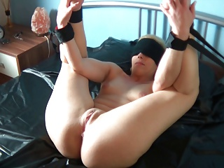 Greates Analfuck 1 Of 3 | Squirt.top Porn Tube