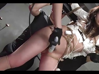 YuriKi Noshita A | Squirt.top Sex Tube