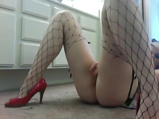 Huge Squirt Pt 2 | Squirt.top Porn Tube