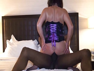 Squirting In 2014 Pt. 1 | Squirt.top Porn Tube