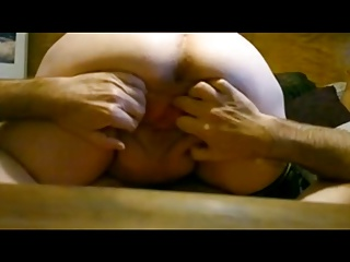 Granny's Nectar | Squirt.top Porn Tube