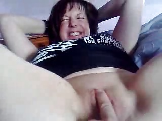 Milf Sqiriting | Squirt.top Sex Tube