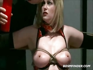 Bait And Switch BDSM | Squirt.top Porn Tube