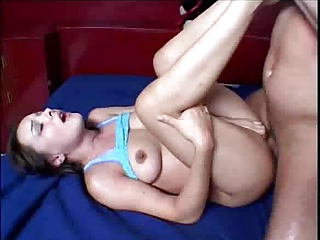 Cytherea Is A Living Geyser …F70 | Squirt.top Sex Tube