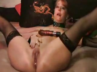 Honey Squirt | Squirt.top Porn Tube