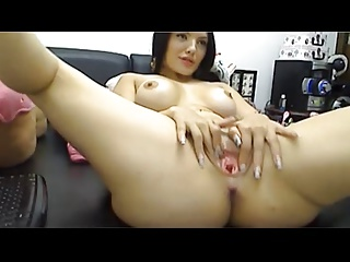 Squirting The Colombian Way | Squirt.top Sex Tube