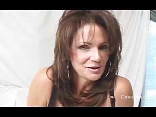 Hot Milf Deauxmaa Squirt | Squirt.top Sex Tube