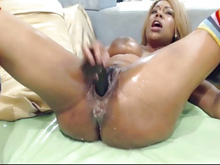 Dirty Black Cam Girl 2 | Squirt.top Porn Tube