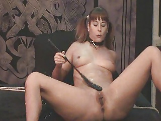 Antonia And Her Crop! | Squirt.top Sex Tube