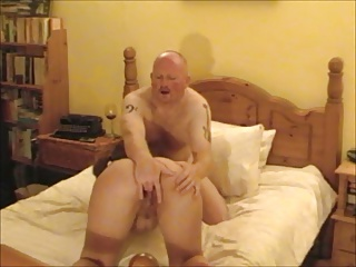 British Ex-GF MILF Gaping And Squirting | Squirt.top Sex Tube