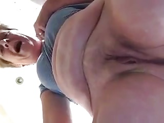 Squirting 01 | Squirt.top Porn Tube