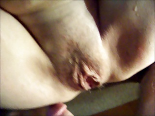 Me And The Wife Skippy 2 | Squirt.top Porn Tube