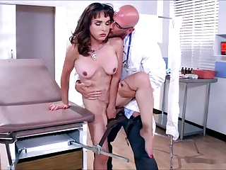 Cytherea Squirting Compilation | Squirt.top Porn Tube