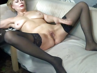Granny Squirt | Squirt.top Porn Tube