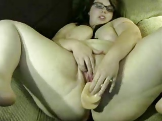 Webcam Fun With A Wet Ending | Squirt.top Porn Tube