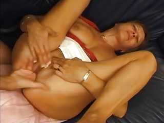 French Mature | Squirt.top Porn Tube