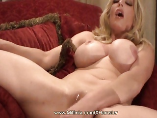 Mia Lens Squirting | Squirt.top Porn Tube