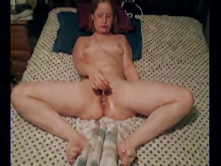 Nasty Squirter Part 2 | Squirt.top Porn Tube